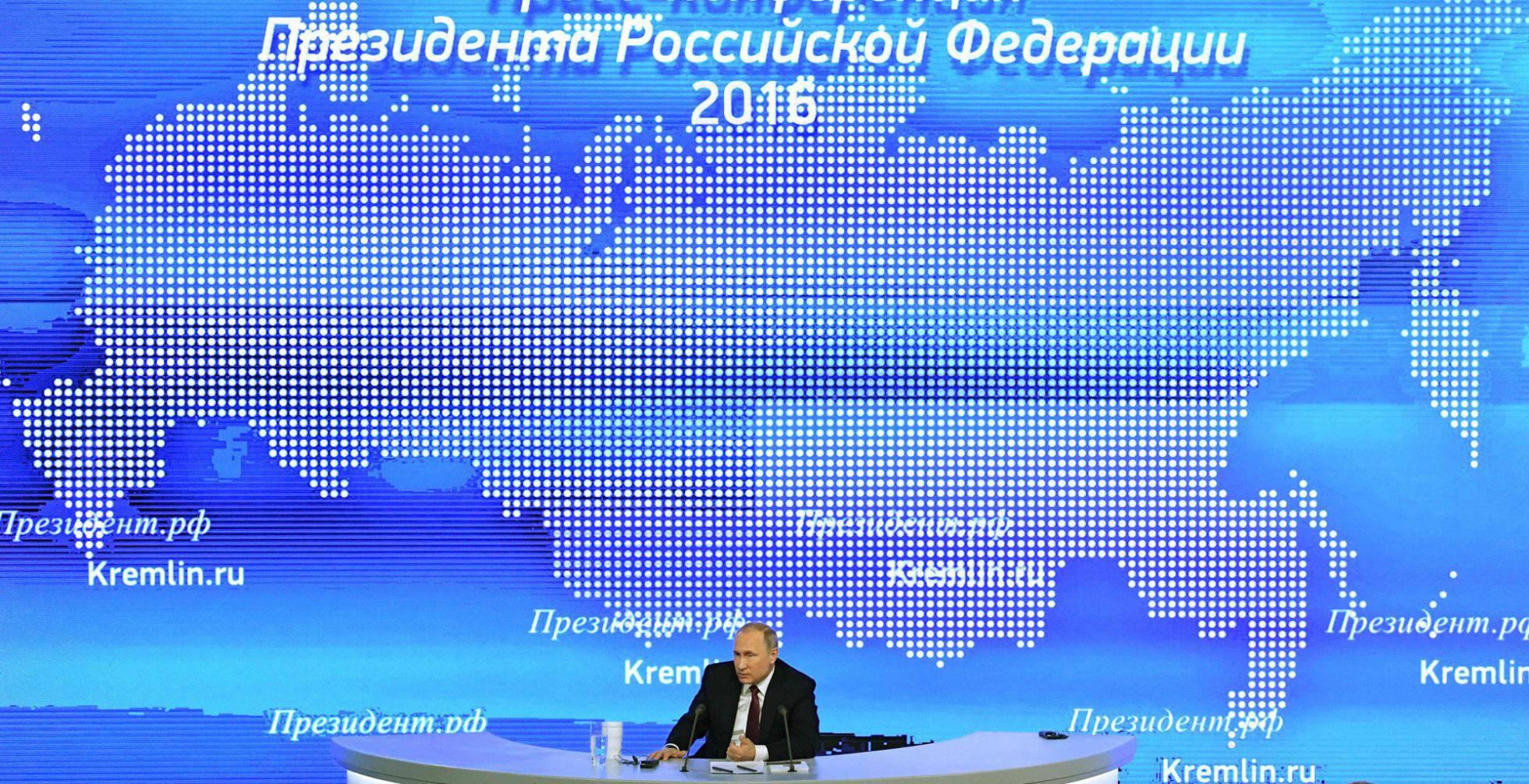 Relaciones bilaterales Estados Unidos - Rusia 1482507226_694931_1482507492_noticia_normal_recorte1