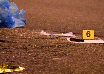 Las autoridades alemanas buscan a cómplices tras la muerte del terrorista de Berlín
