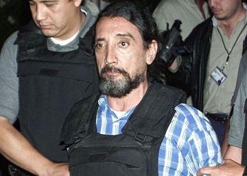 Vuelve a México el gobernador del PRI al que compró El Señor de los Cielos