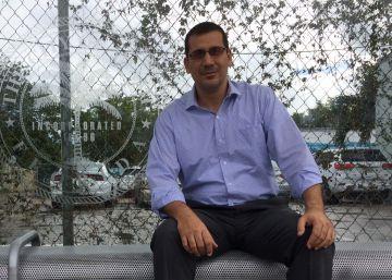"""Antonio Rodiles, opositor cubano: """"Trump es buena noticia para Cuba"""""""