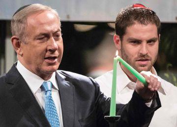 Ofensiva diplomática de Israel tras la resolución de la ONU contra los asentamientos