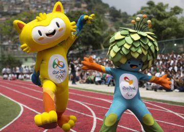 Río 2016 debe casi un millón de dólares a los aficionados