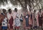 La mutilación genital femenina se resiste a morir
