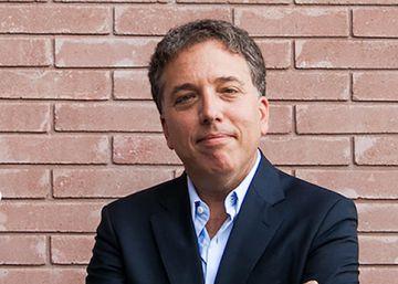 Nicolás Dujovne, un ministro mediático para dirigir la economía argentina