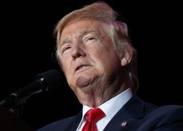 El choque entre Trump y Obama sobre Israel enturbia la transición en EE UU