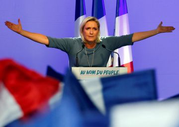 Europa afronta un intenso año electoral con los populistas al acecho
