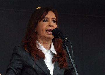 Cristina Kirchner, investigada por el presunto encubrimiento del atentado a la AMIA