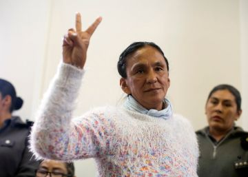 Doble condena contra una militante kirchnerista detenida desde enero