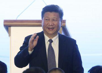 China otorga a la policía el control sobre las ONG extranjeras