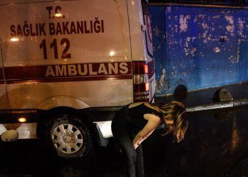 O que se sabe até agora sobre o atentado na Turquia