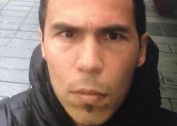 Turquía identifica al autor del atentado de Estambul