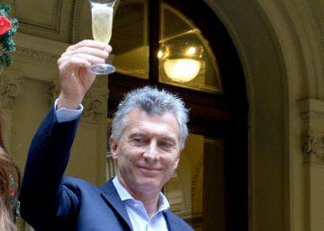 2017, el año de la verdad para Macri y Argentina