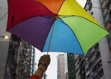 Un tribunal chino falla a favor de un transexual que sufrió discriminación laboral