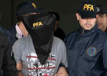 Homicídio chocante faz Argentina discutir redução da responsabilidade penal