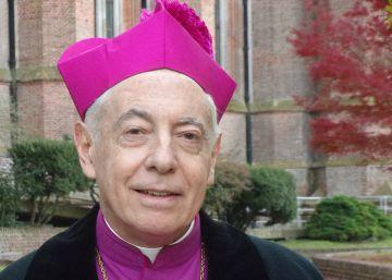 """Un arzobispo argentino atribuye los feminicidios a la """"desaparición del matrimonio"""""""