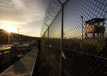 Obama ordena el traslado de nuevos presos de Guantánamo