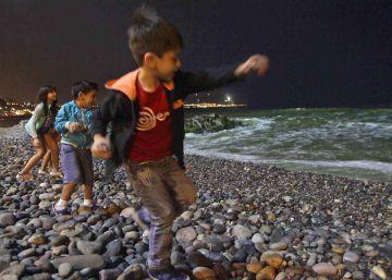 Debate en Perú por el corte de edad para escolarizar a los menores