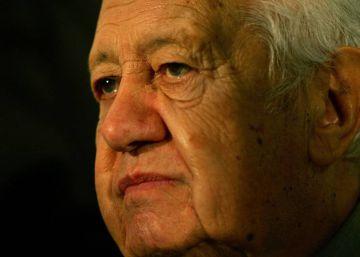 Muere Mário Soares, expresidente de Portugal