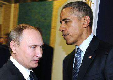 EE UU alerta de que Moscú intenta interferir en elecciones de otros países