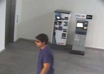 Arrestado el tirador que atacó a balazos a un funcionario consular de EE UU en Guadalajara