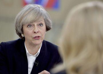 El 'Brexit' y el superciclo electoral amenazan con ralentizar la UE