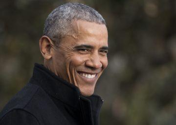 Obama admite que subestimó los efectos del ciberataque ruso