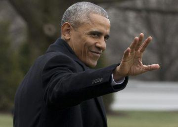 Discurso de Barack Obama, así te lo hemos contado