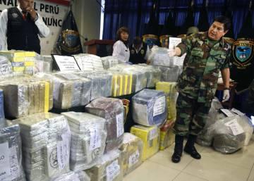 La delincuencia y la violencia cercan Lima y saltan a la política