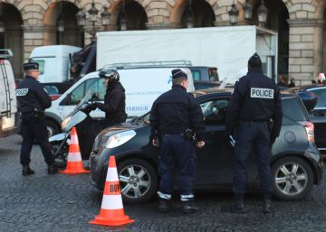París restringirá aún más el tráfico en sus grandes avenidas