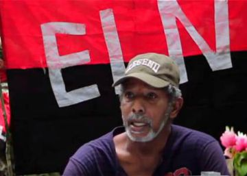 El secuestro que tiene bloqueado el proceso de paz con el ELN