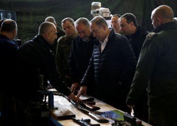 """Netanyahu boicotea la Conferencia de París por estar """"amañada por los palestinos"""""""