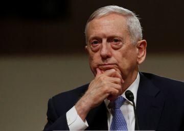 Los nominados a la CIA y el Pentágono se distancian de Trump sobre el peligro ruso