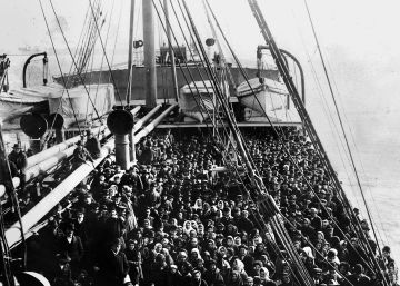 Immigrant America: From the Great Inclusion to the Great Expulsion?