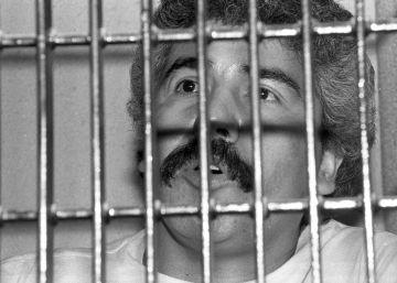 Un juez ordena indemnizar a la familia del agente de la DEA asesinado en México en 1985