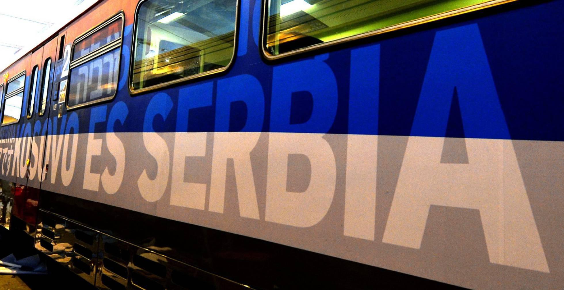 Kosovo - Serbia - Página 2 1484499236_133316_1484499343_noticia_normal_recorte1