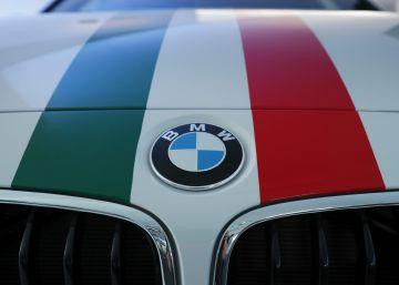 BMW reitera sus planes de inversión en México pese a las amenazas de Trump