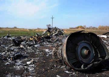 Ucrania demanda a Rusia ante el Tribunal de la ONU para que deje de apoyar a los separatistas