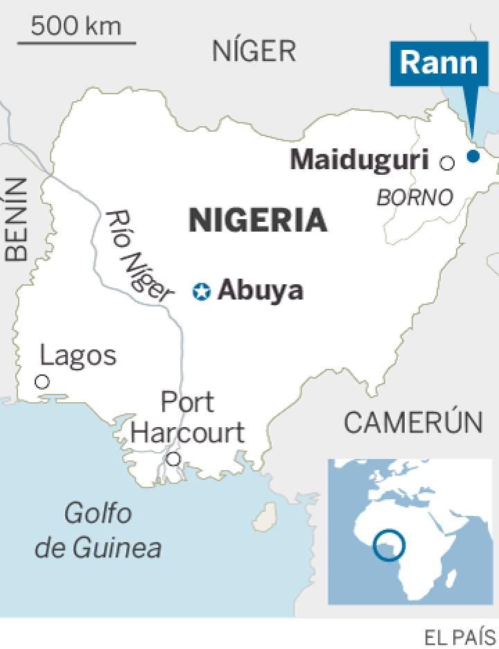 Nigeria: En los orígenes de la secta Boko Haram. - Página 7 1484673835_797792_1484679843_sumario_normal_recorte1
