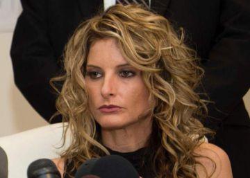 Una abogada intenta obligar a Trump a admitir abusos sexuales ante el juez