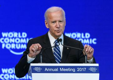 Biden advierte de que Rusia es la mayor amenaza para las democracias occidentales