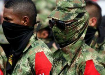 El Gobierno de Colombia y el ELN iniciarán las negociaciones de paz el 7 de febrero en Quito
