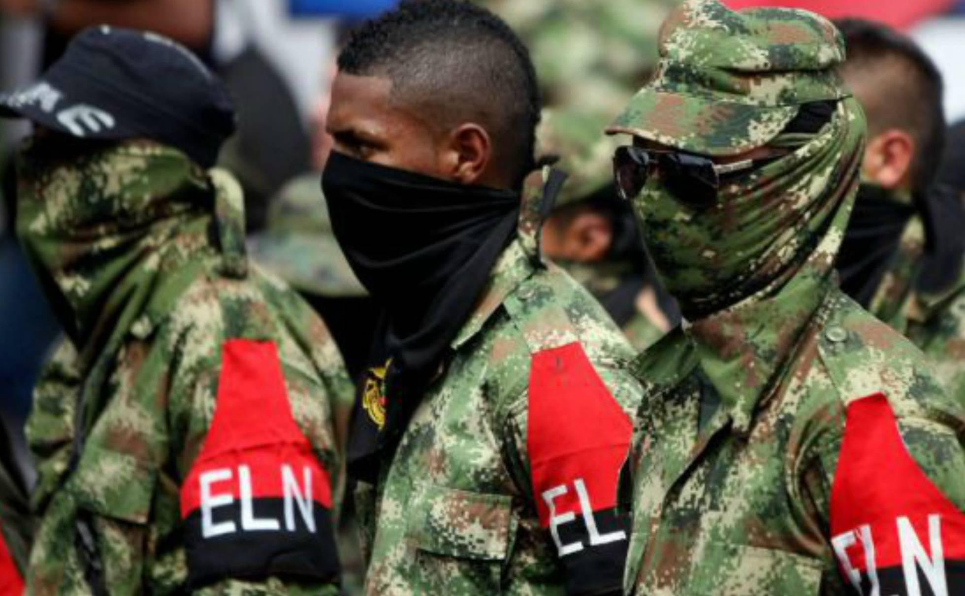 Colombia: represiones, terror, violaciones y esclavismo $. Propiedad agraria, Estado, FARC, ELN. Luchas de clases - Página 6 1484756154_423002_1484758213_noticia_normal_recorte1