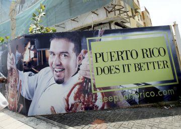 La bala sin plata de Puerto Rico