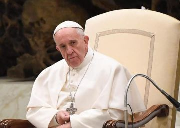 Un Papa ecologista y con una honda preocupación social