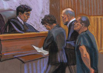 La extradición de El Chapo, el último gesto de México al Gobierno de Obama
