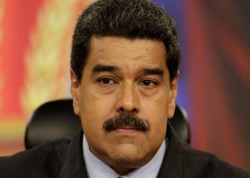 El Supremo de Venezuela permite que el presidente tenga doble nacionalidad