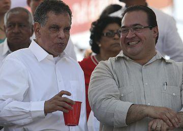 El cónsul de México en Barcelona renuncia tras el escándalo de los medicamentos falsos