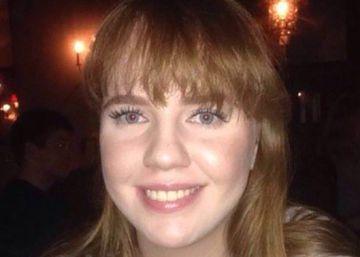 El asesinato de una mujer de 20 años conmociona al país sin crímenes