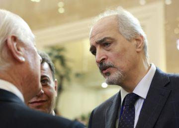 Rusia y Turquía intentan consolidar la tregua en Siria para buscar una salida negociada