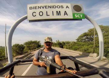 Hallados 12 cadáveres mutilados en el balneario mexicano de Manzanillo